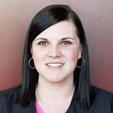 Melissa Pellett